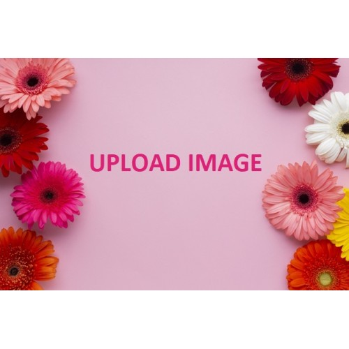 Upload Image of your Designer Bouquet